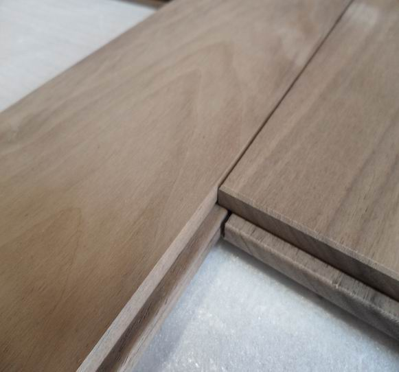 unfinished walnut wood unfinished walnut wood