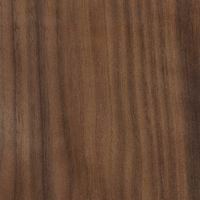 timber floor walnut