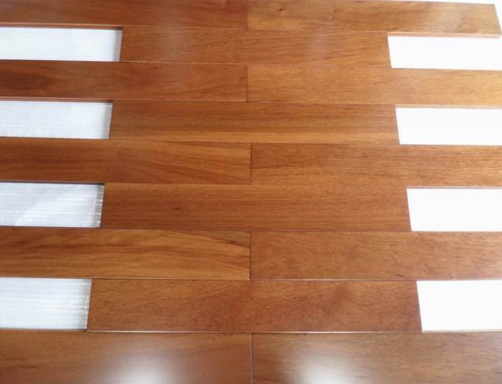 Cheap Solid Wood Floor 18mm X 120mm Cheap Real Wood Floor