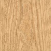 timber floor-oak