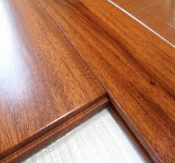 fabulous parquet flooring iroko with parquet low cost
