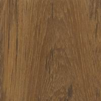 teak solid wood