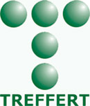 treffert trade mark for solid wooden flooring